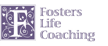 Fosters Life Coaching